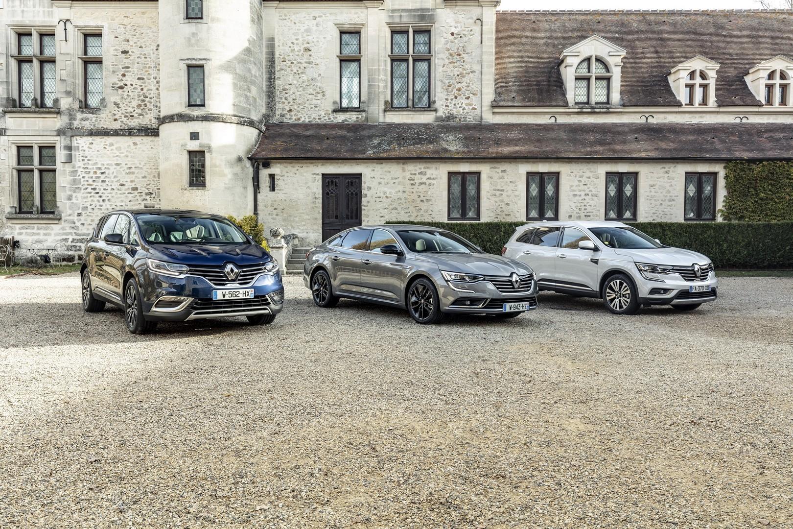 Renault_Talisman_TCe225_0004