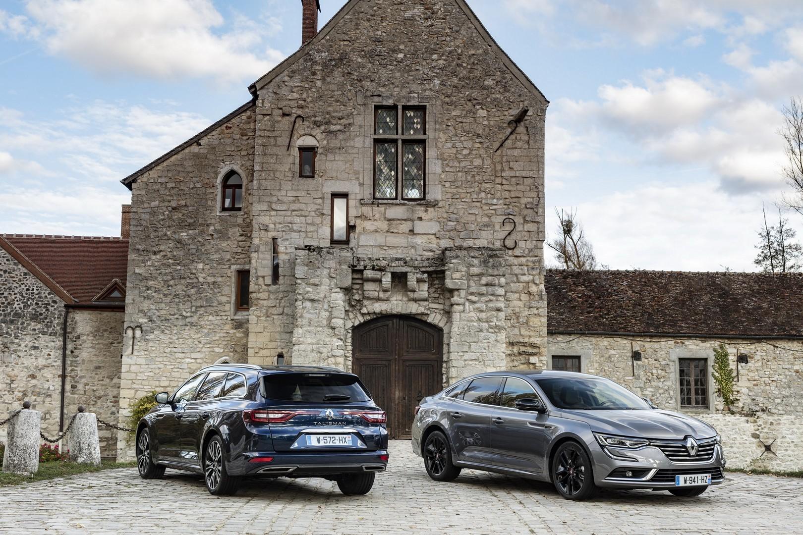 Renault_Talisman_TCe225_0007