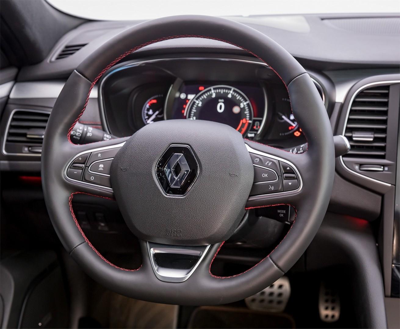 Renault_Talisman_TCe225_0009