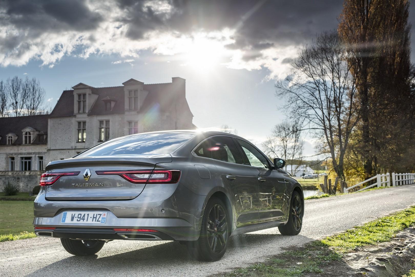 Renault_Talisman_TCe225_0012
