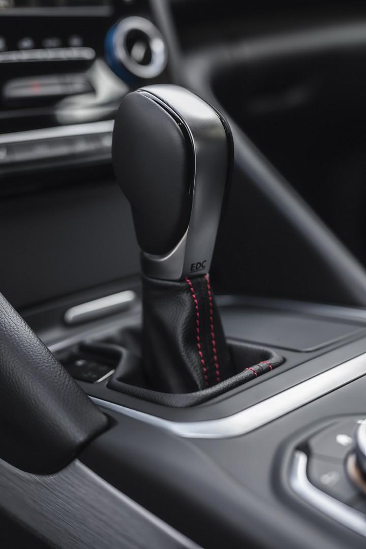 Renault_Talisman_TCe225_0014