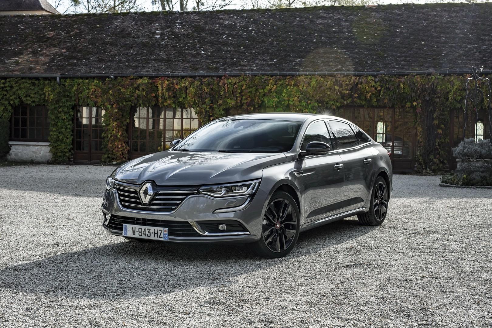Renault_Talisman_TCe225_0015