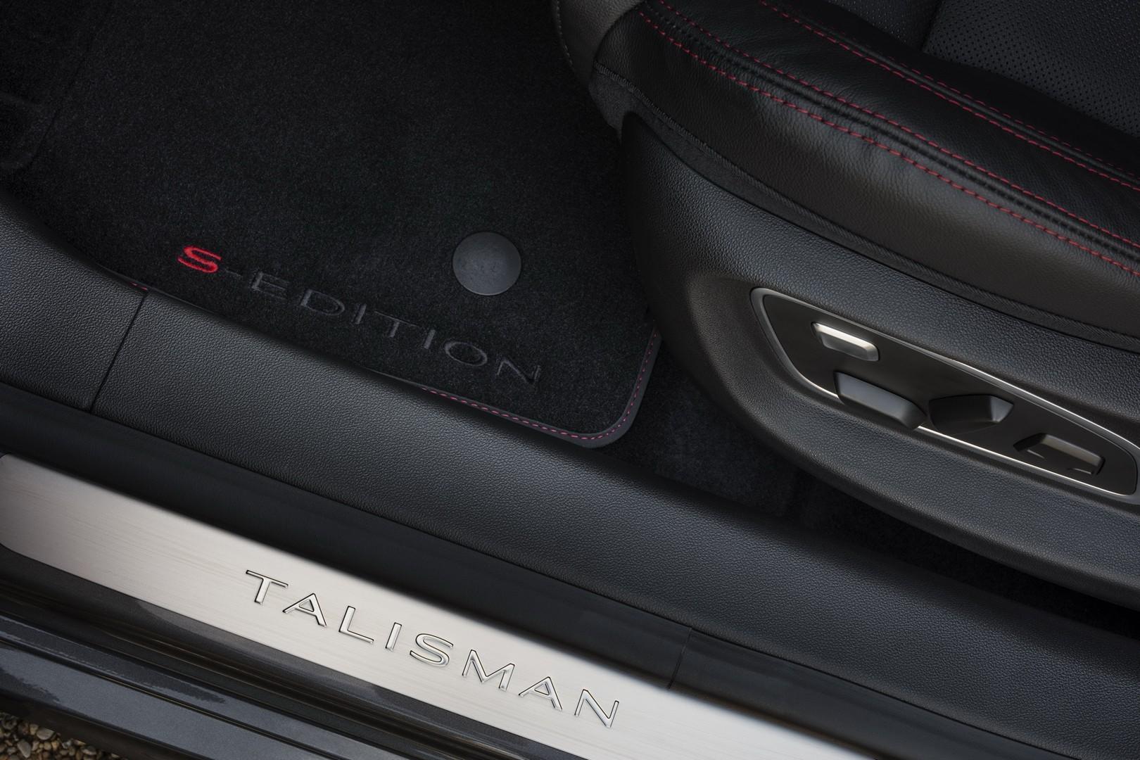 Renault_Talisman_TCe225_0017