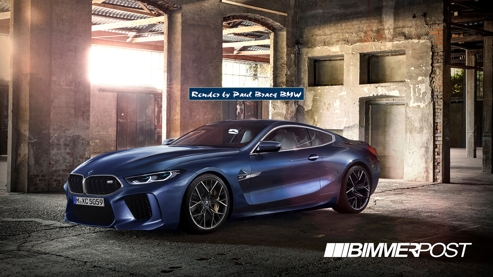 2019_BMW_M8_Coupe_Rendering0000