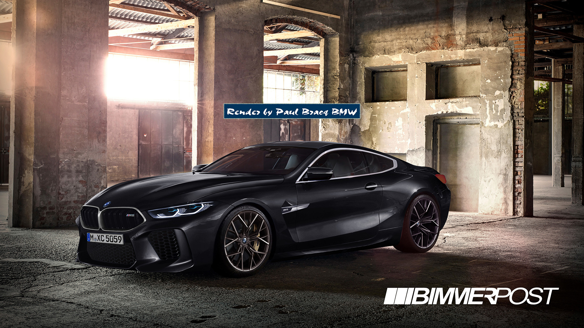 2019_BMW_M8_Coupe_Rendering0001