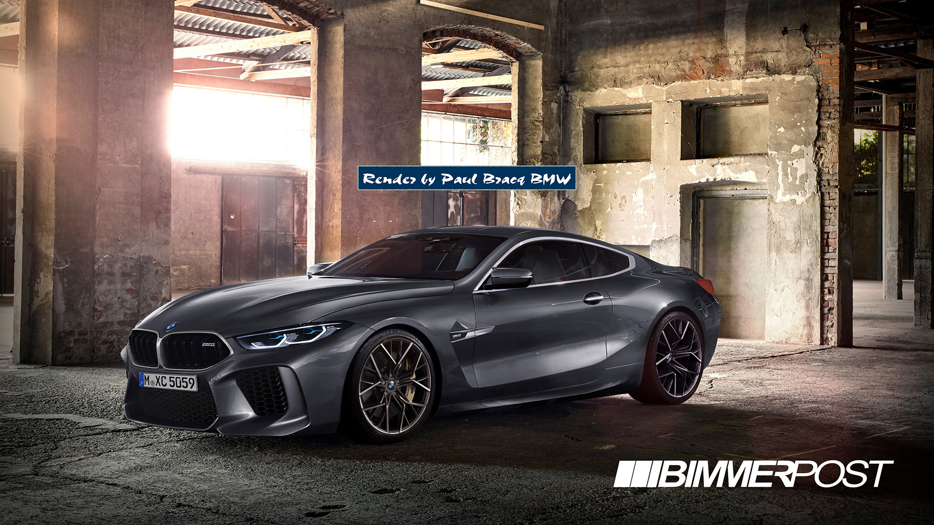 2019_BMW_M8_Coupe_Rendering0002