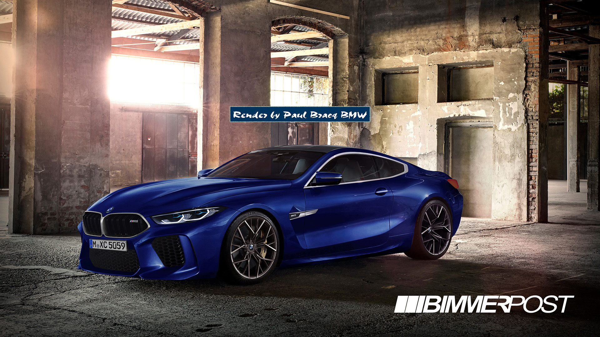 2019_BMW_M8_Coupe_Rendering0003