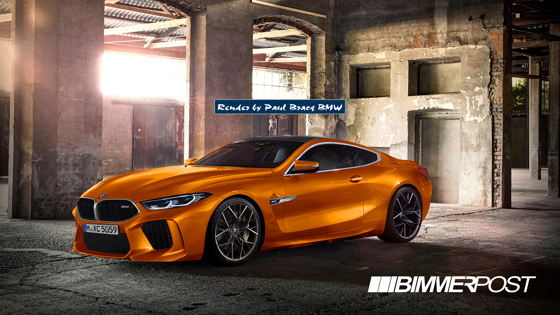 2019_BMW_M8_Coupe_Rendering0004
