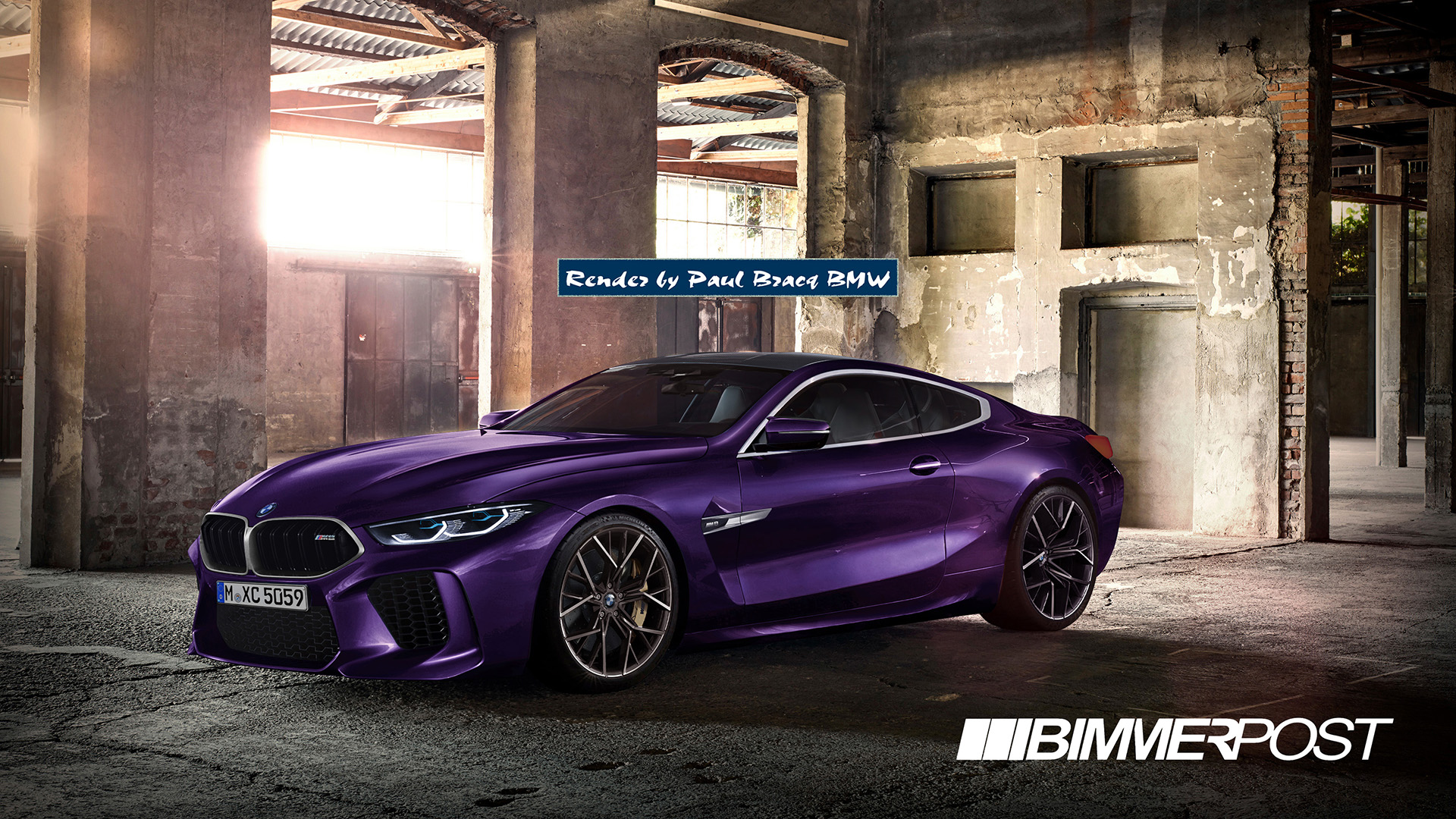 2019_BMW_M8_Coupe_Rendering0005