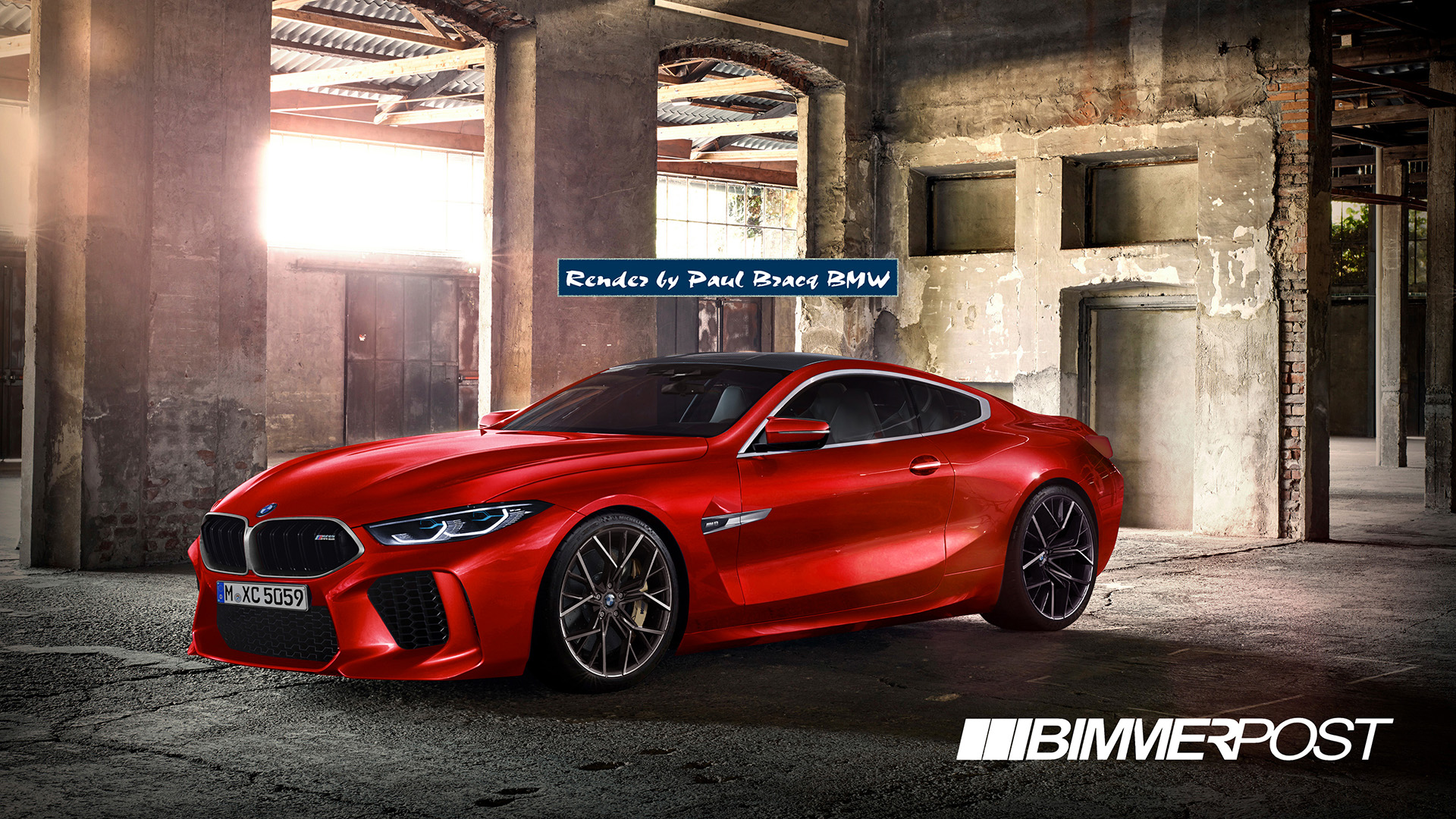 2019_BMW_M8_Coupe_Rendering0006