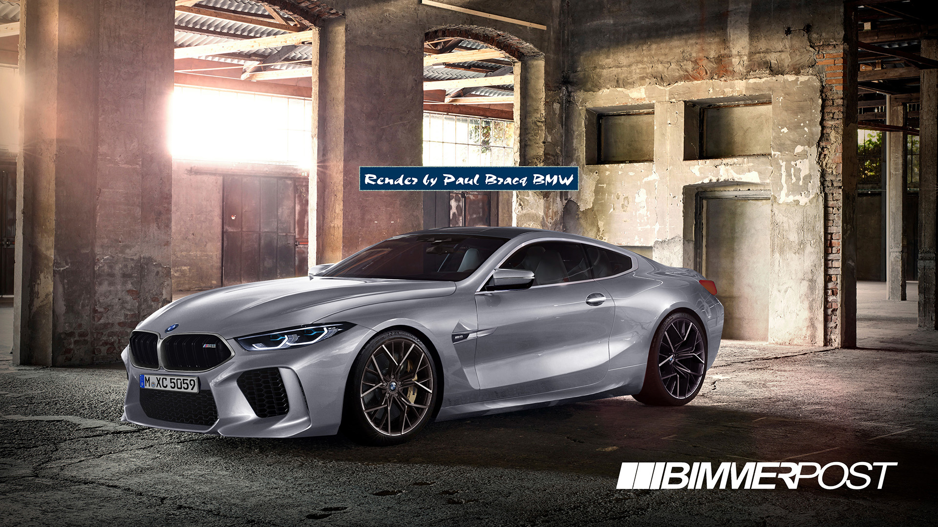 2019_BMW_M8_Coupe_Rendering0007