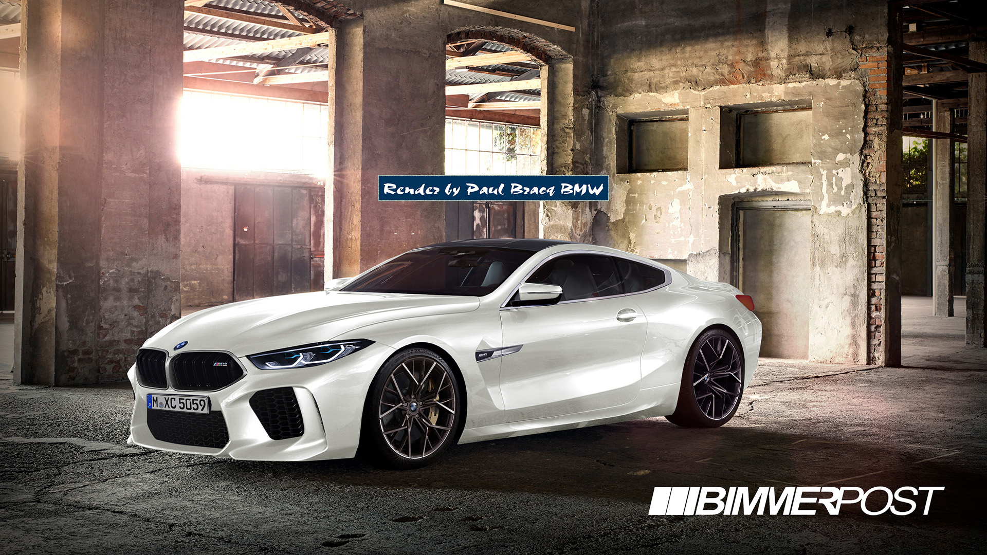 2019_BMW_M8_Coupe_Rendering0008