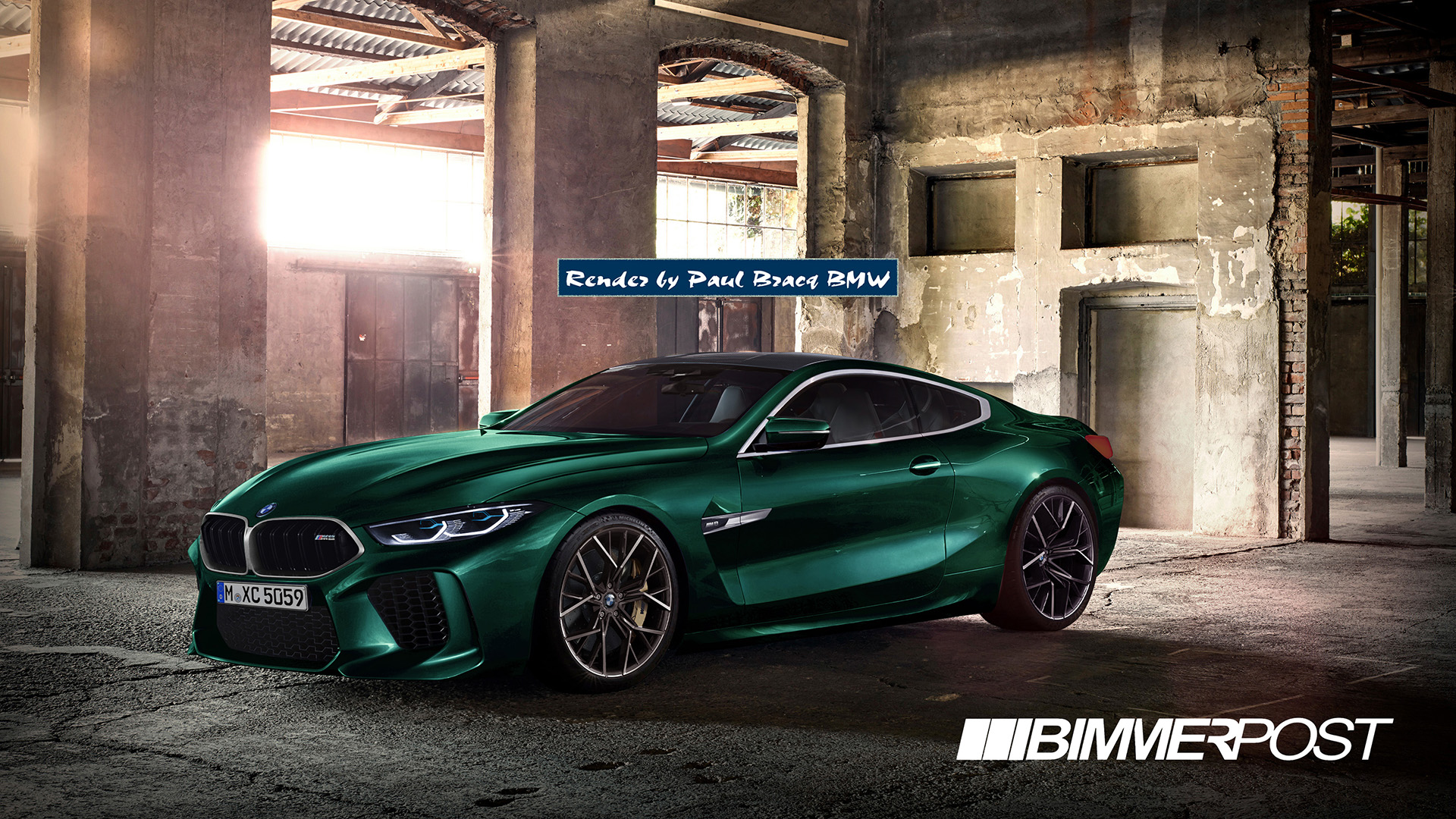 2019_BMW_M8_Coupe_Rendering0009