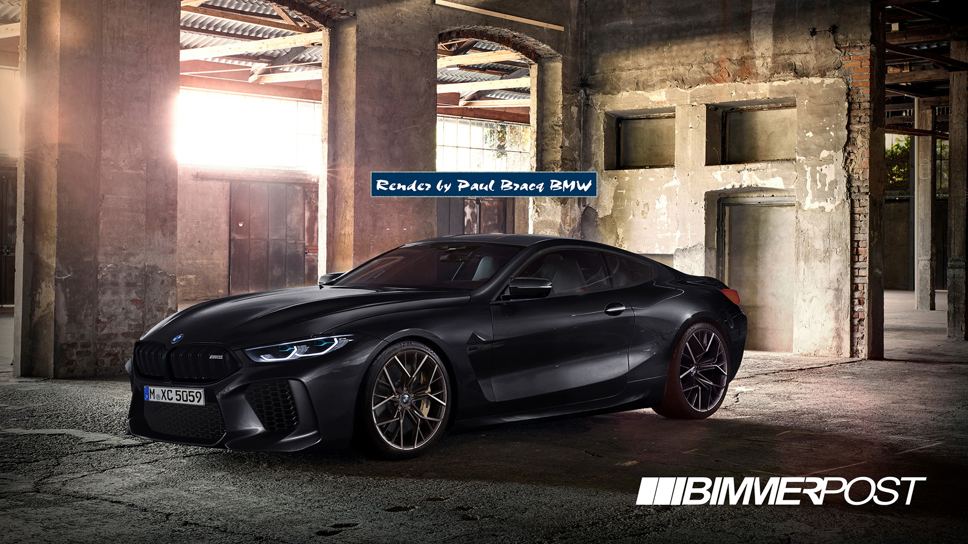 2019_BMW_M8_Coupe_Rendering0010