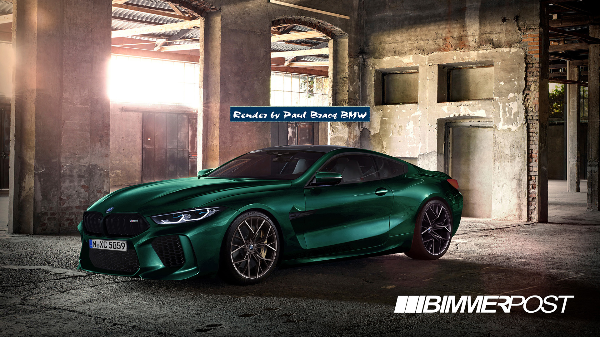 2019_BMW_M8_Coupe_Rendering0011