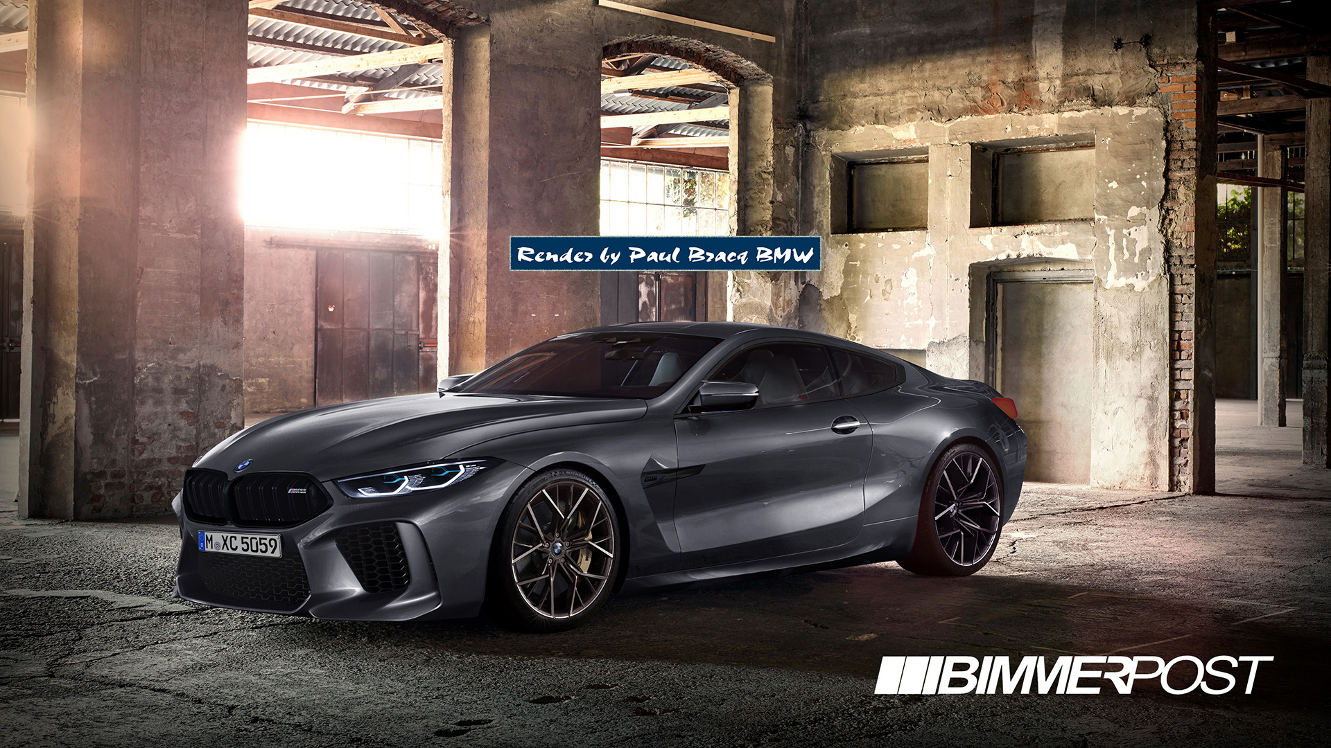 2019_BMW_M8_Coupe_Rendering0012