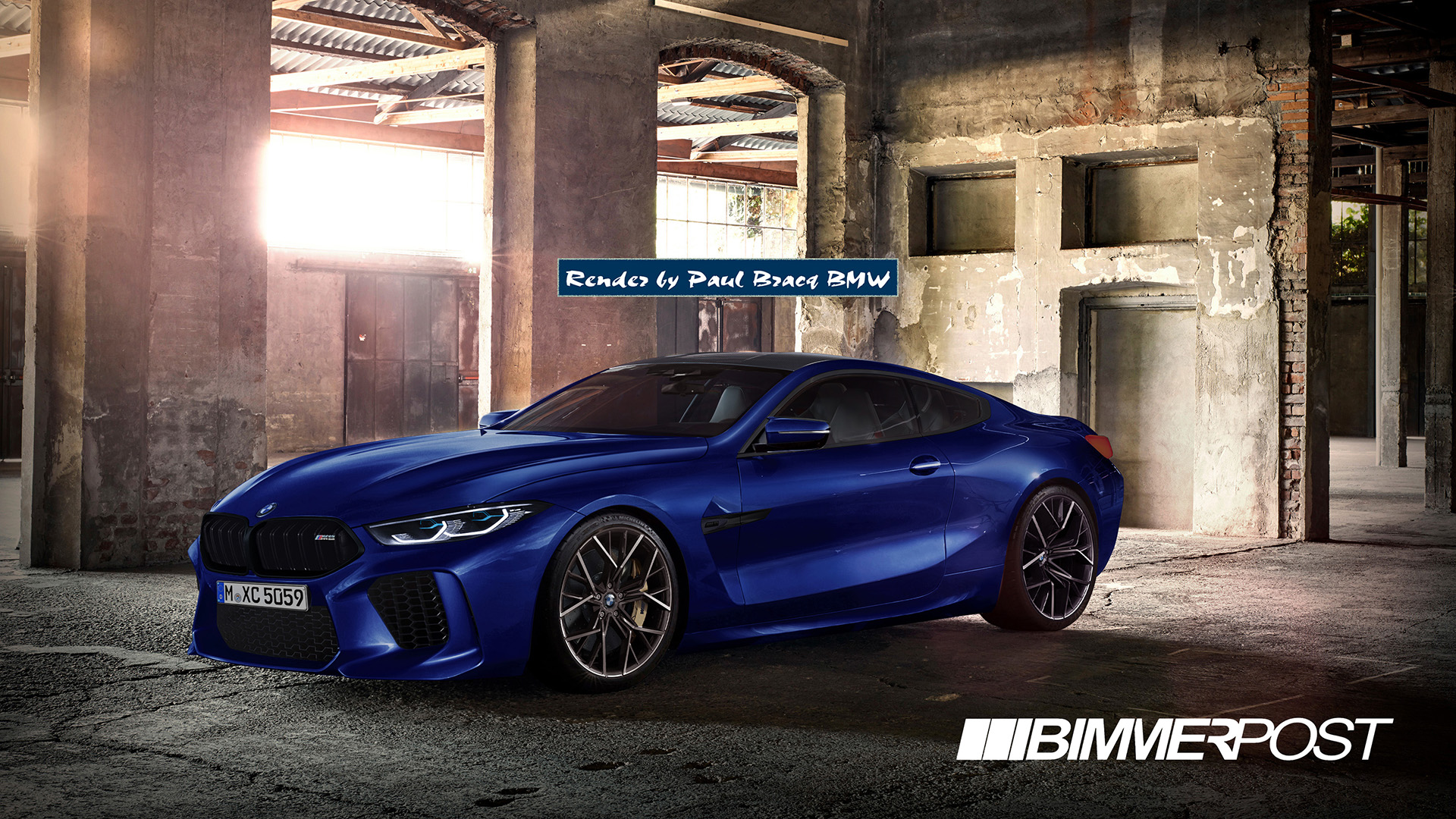 2019_BMW_M8_Coupe_Rendering0013