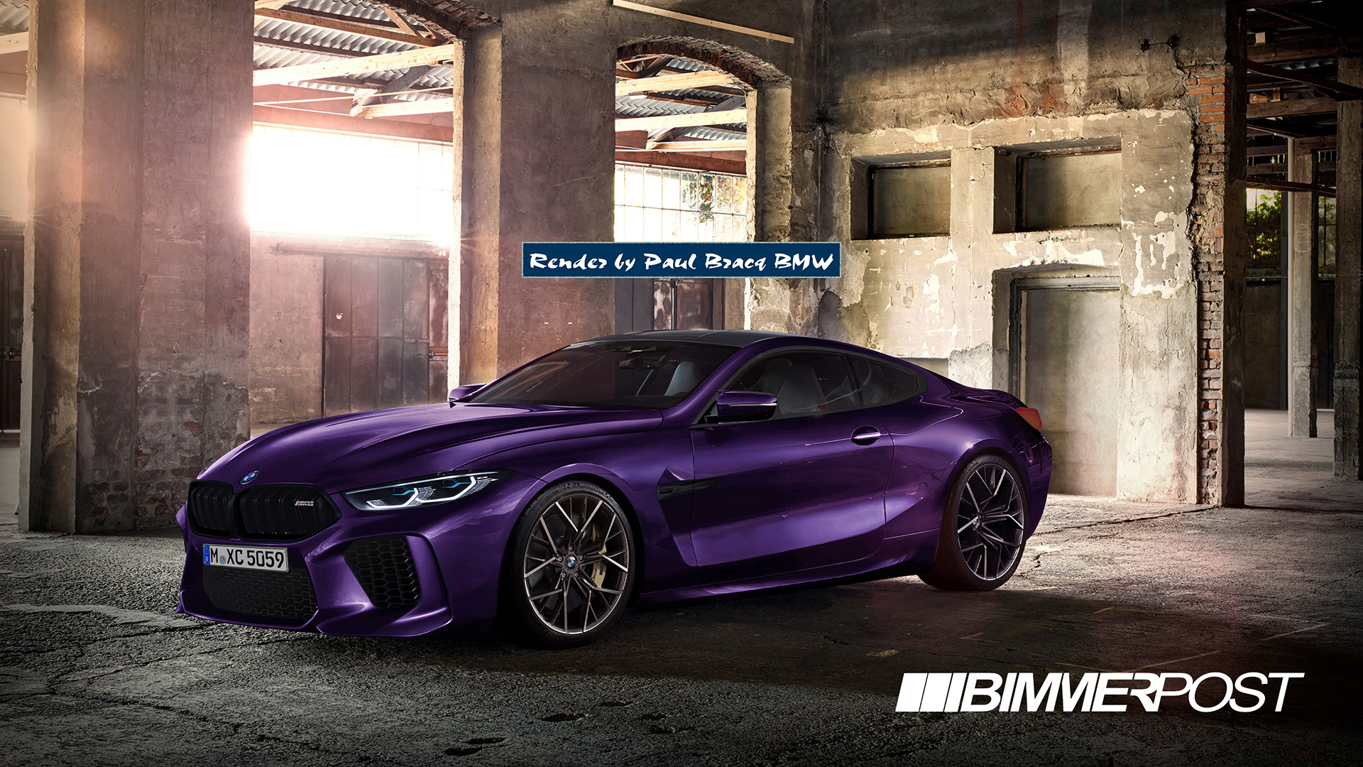 2019_BMW_M8_Coupe_Rendering0014