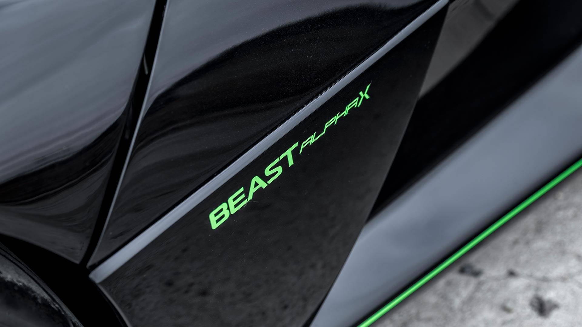 rezvani-beast-alpha-x-blackbird (16)