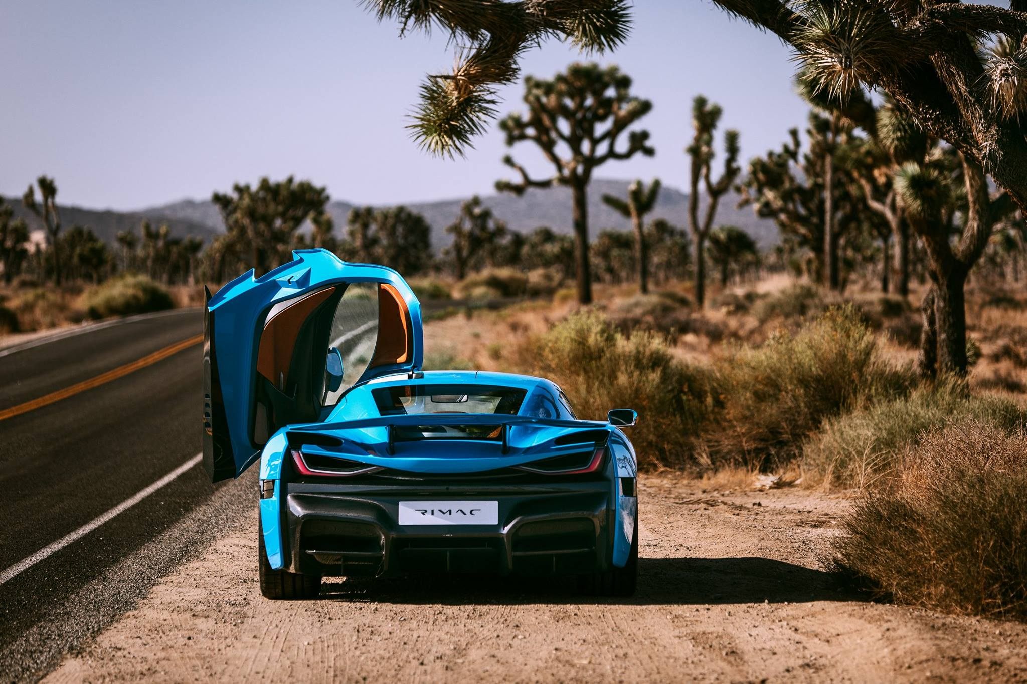 Rimac_C_Two_California_edition_0000