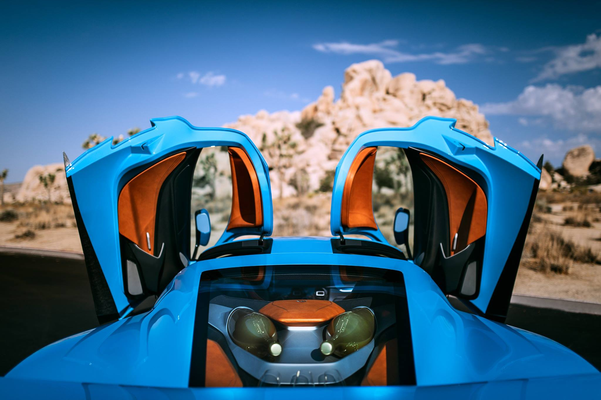 Rimac_C_Two_California_edition_0001