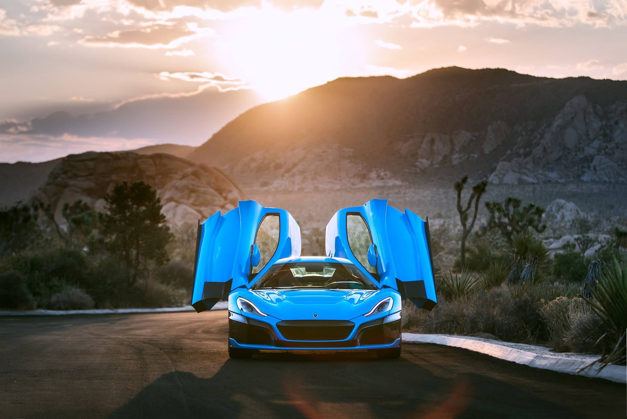 Rimac_C_Two_California_edition_0002