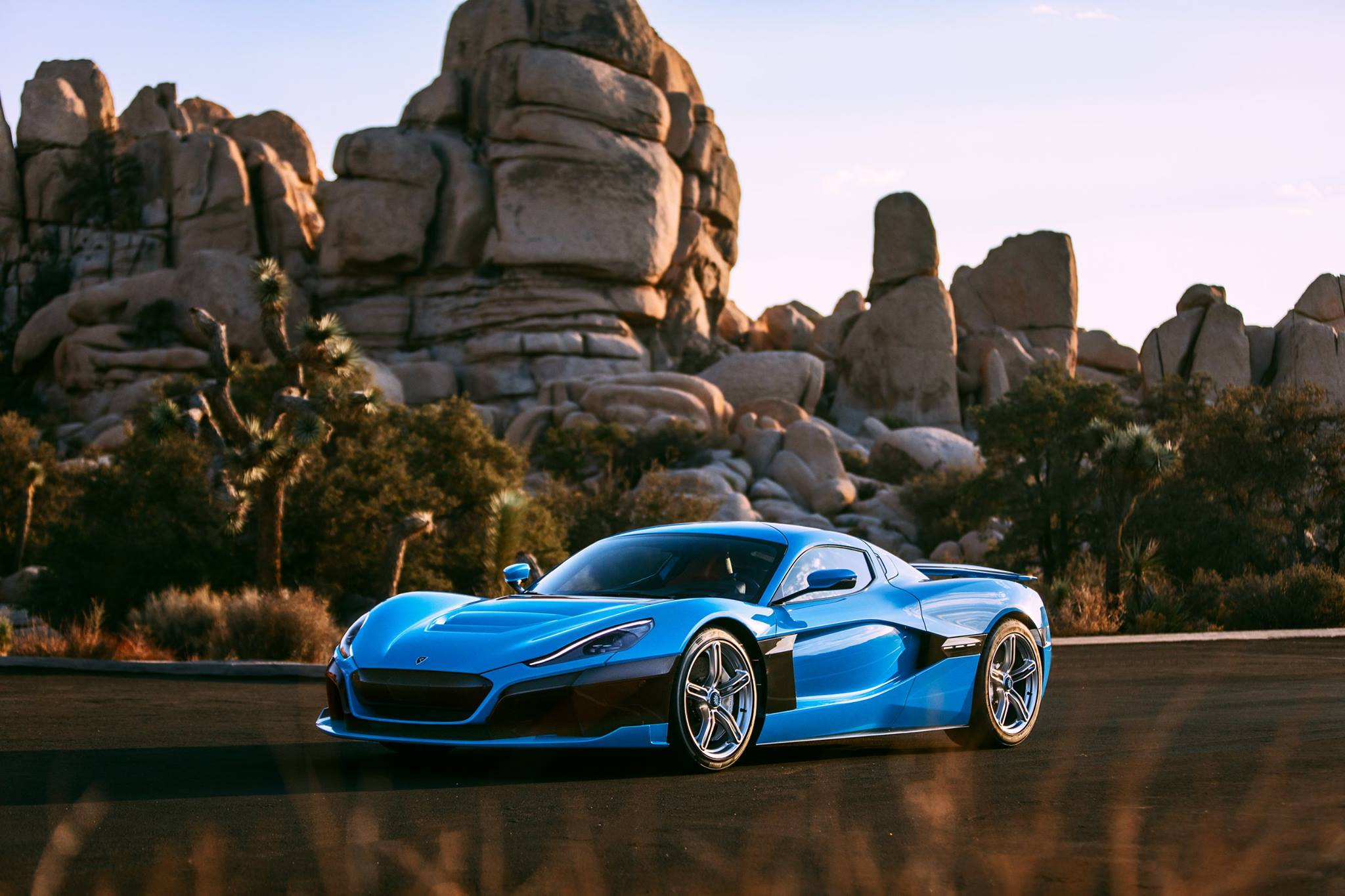 Rimac_C_Two_California_edition_0004
