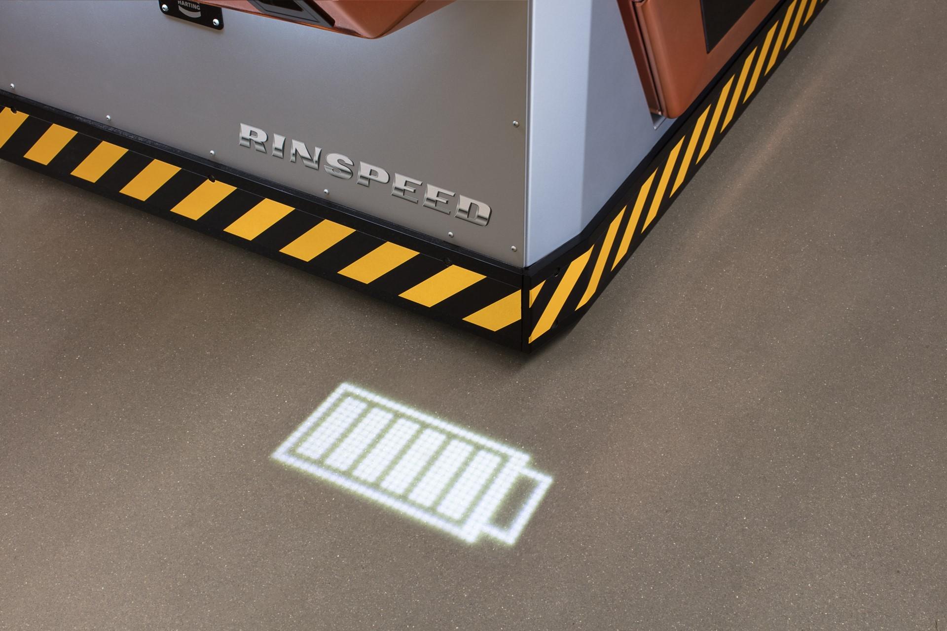 Rinspeed MicroSNAP Concept (46)