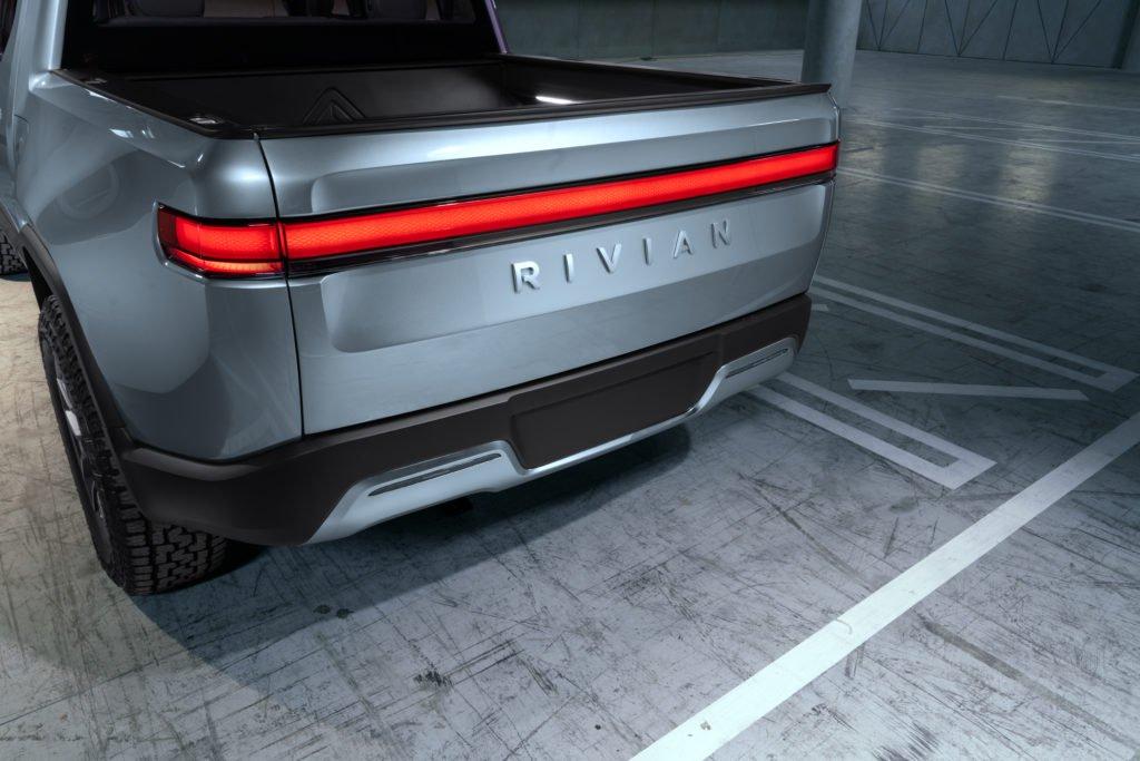 Rivian R1T (24)