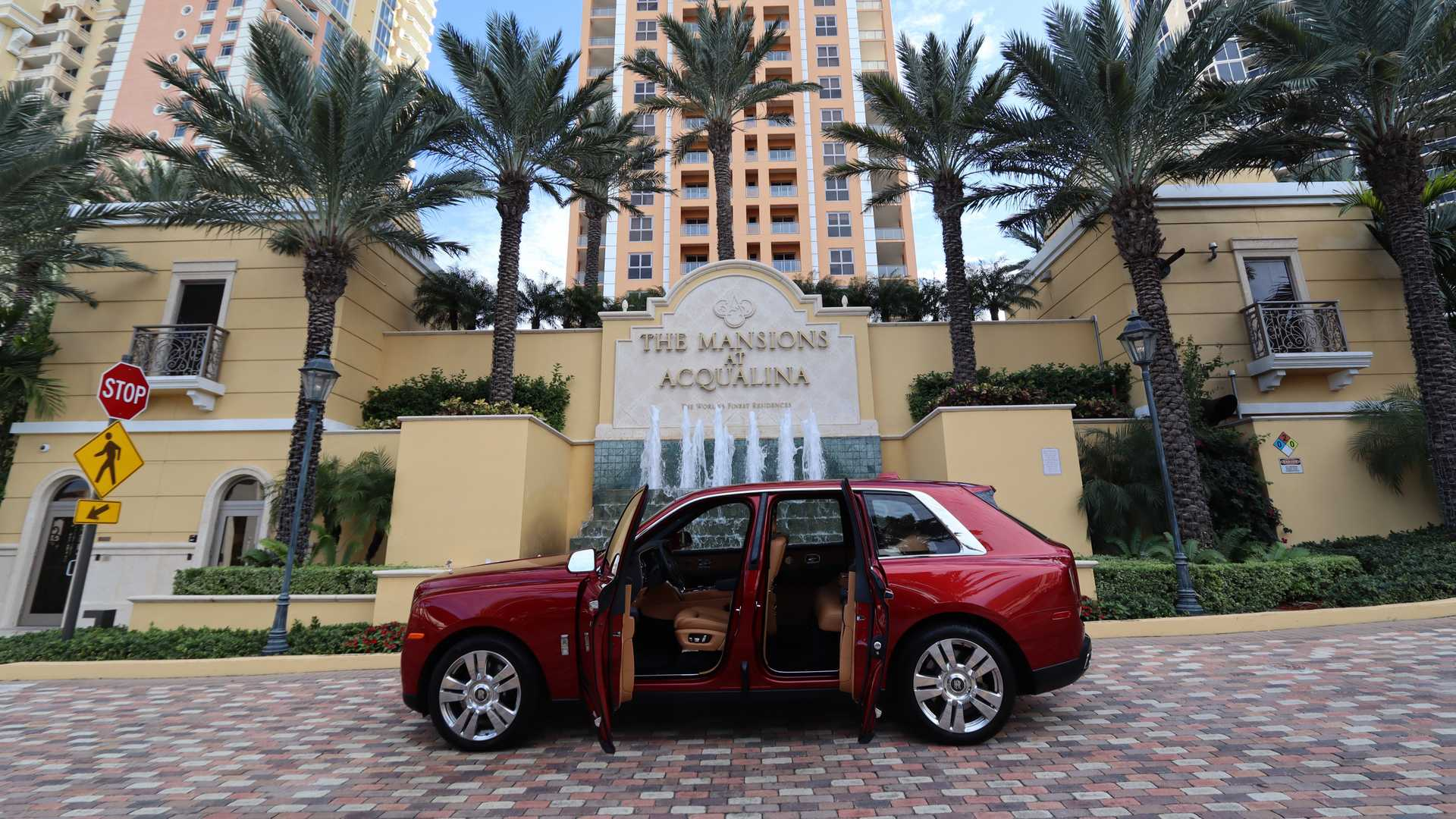 rolls-royce-at-mansions-at-acqualina (2)