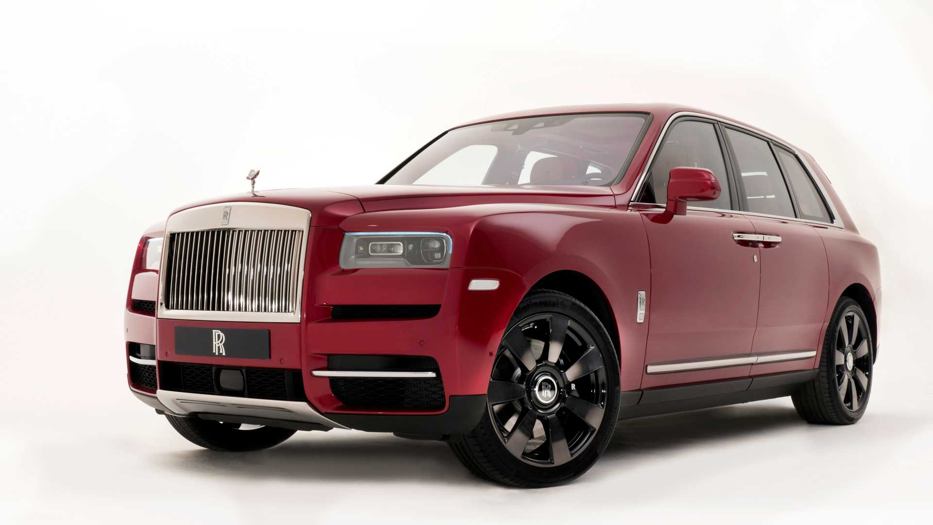 rolls-royce-at-mansions-at-acqualina (3)