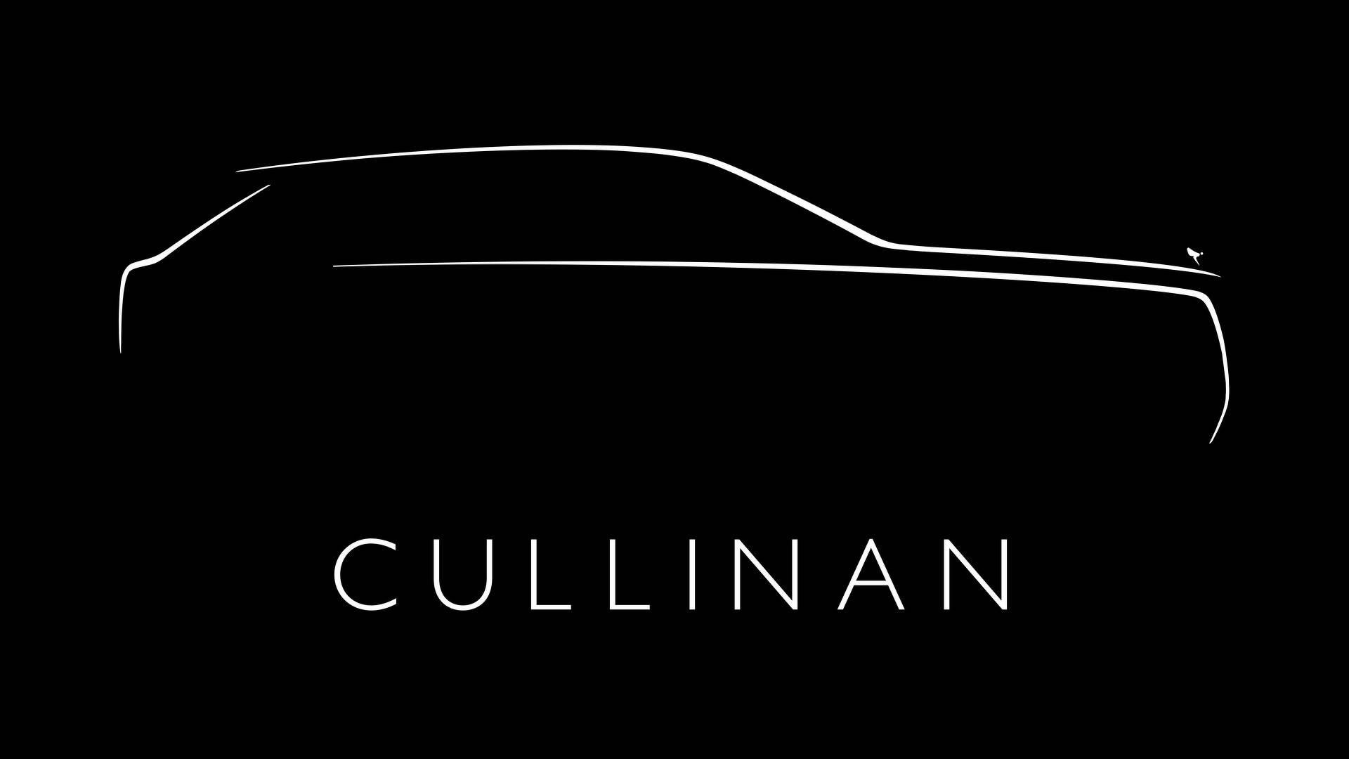 2019-rolls-royce-cullinan-teaser (4)