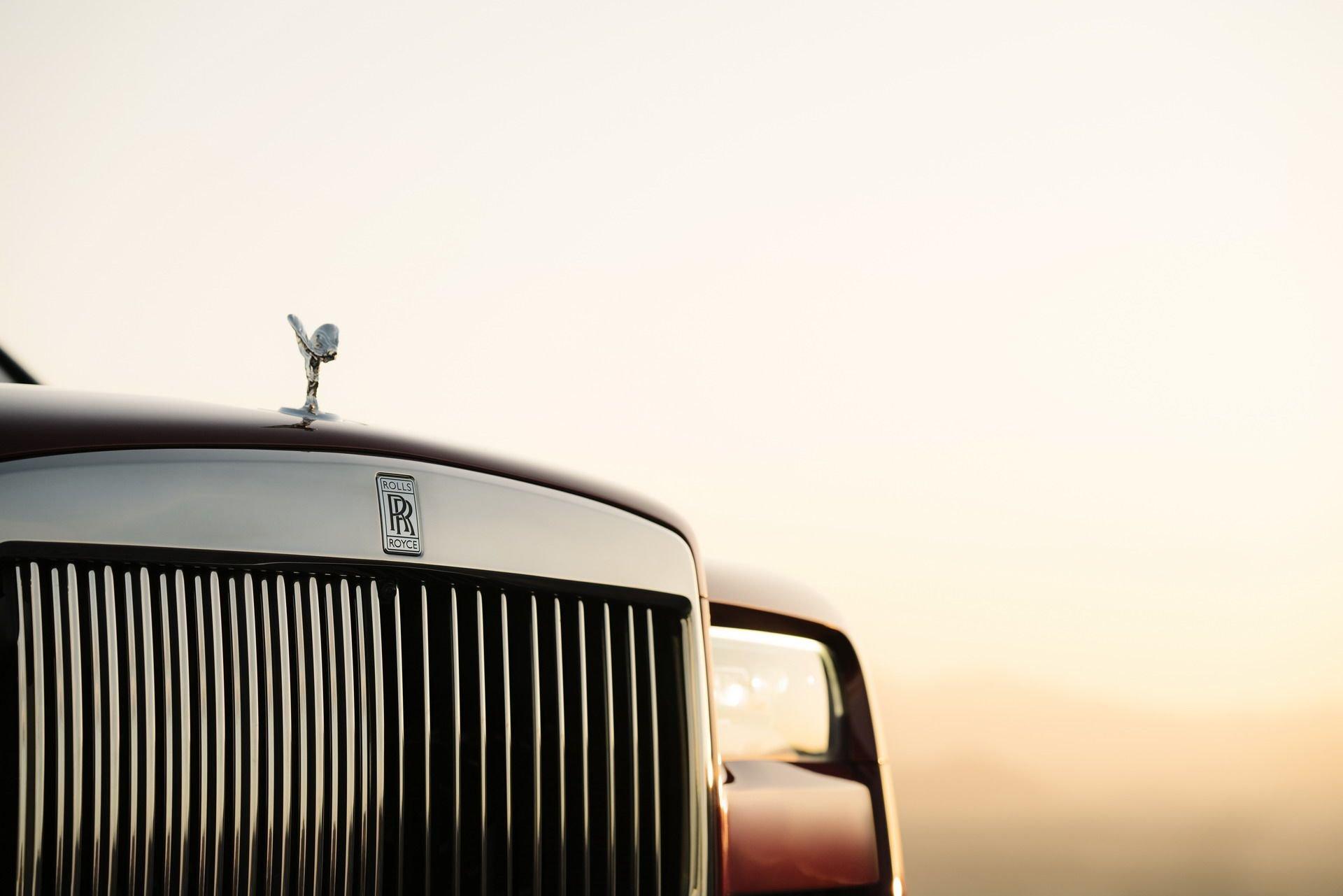 Rolls Royce Cullinan (29)
