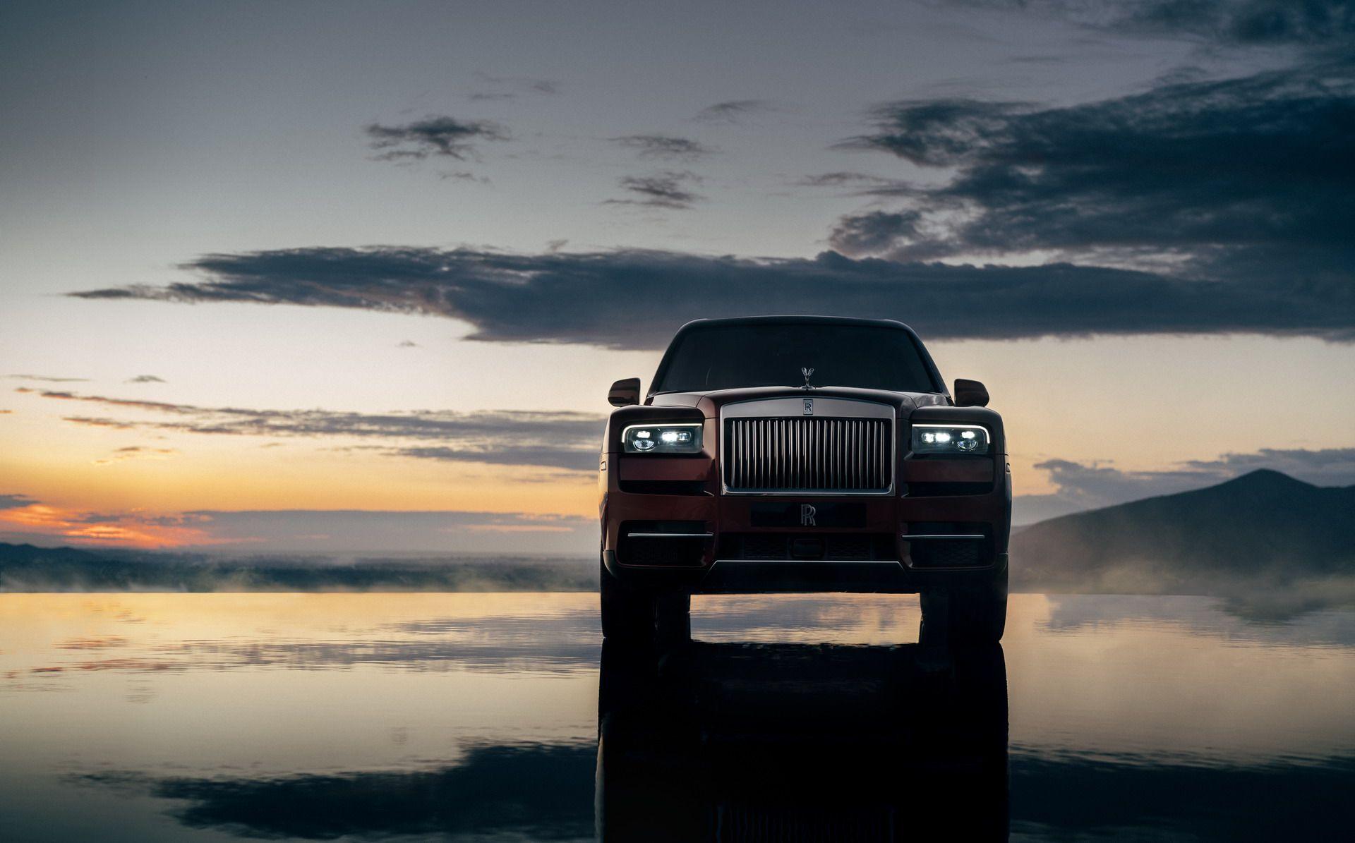 Rolls Royce Cullinan (32)