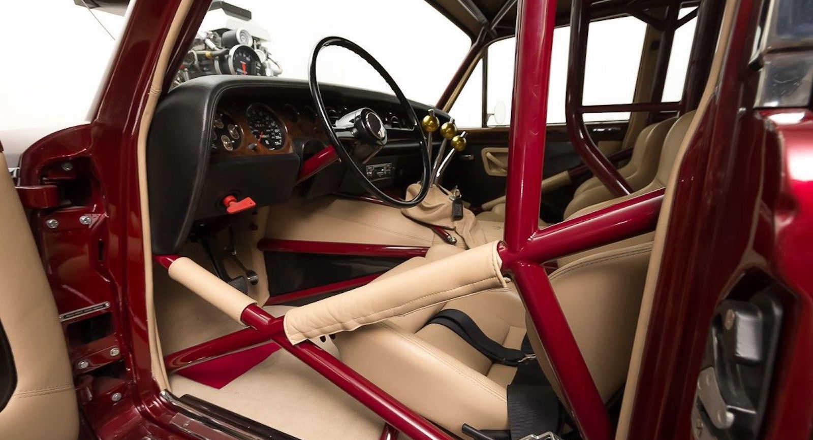 1974-Rolls-Royce-Silver-Shadow-10
