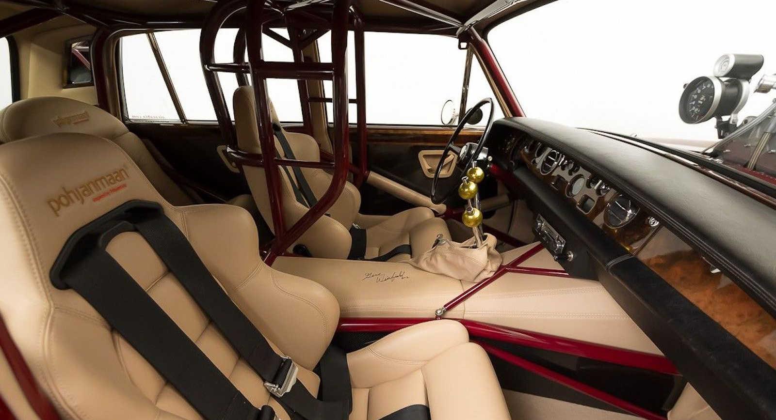 1974-Rolls-Royce-Silver-Shadow-11
