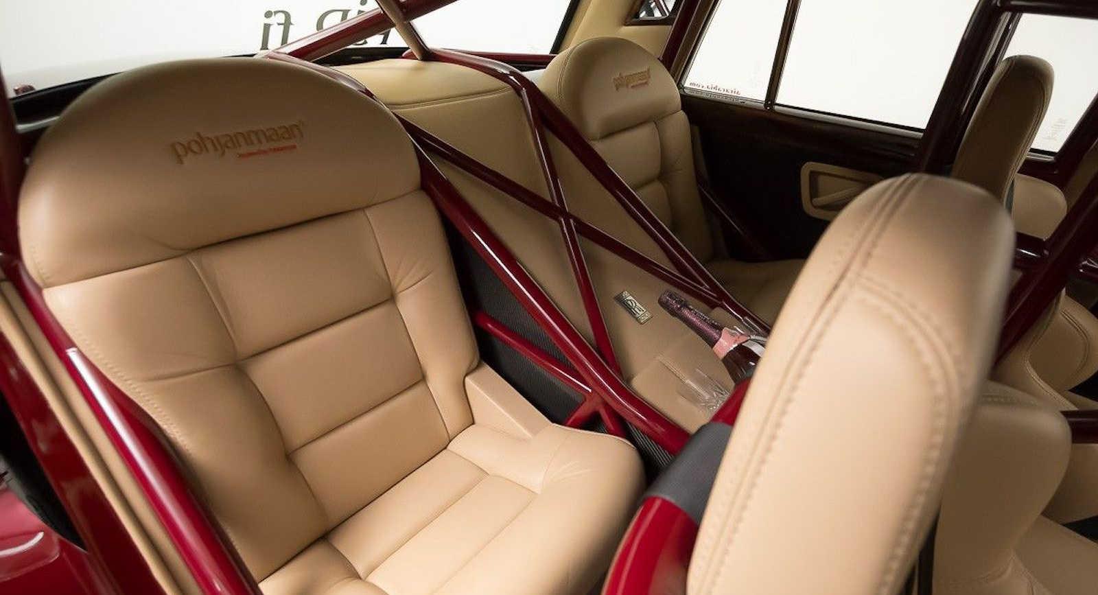 1974-Rolls-Royce-Silver-Shadow-12