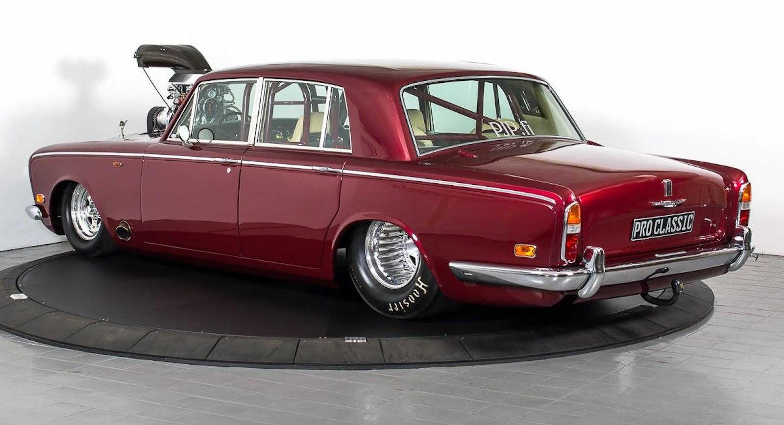 1974-Rolls-Royce-Silver-Shadow-2