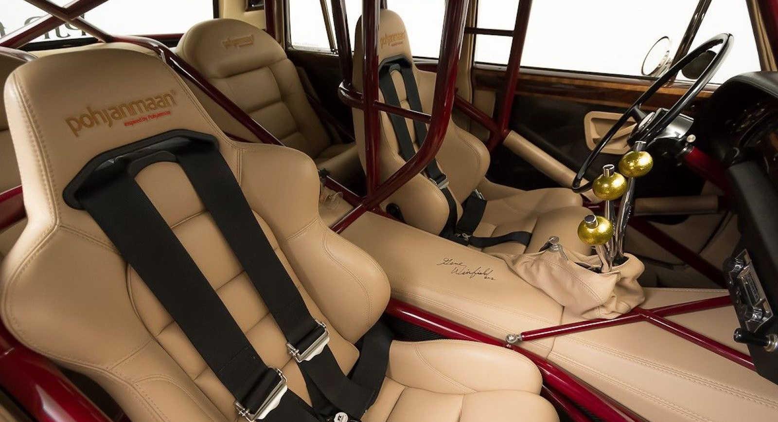 1974-Rolls-Royce-Silver-Shadow-3