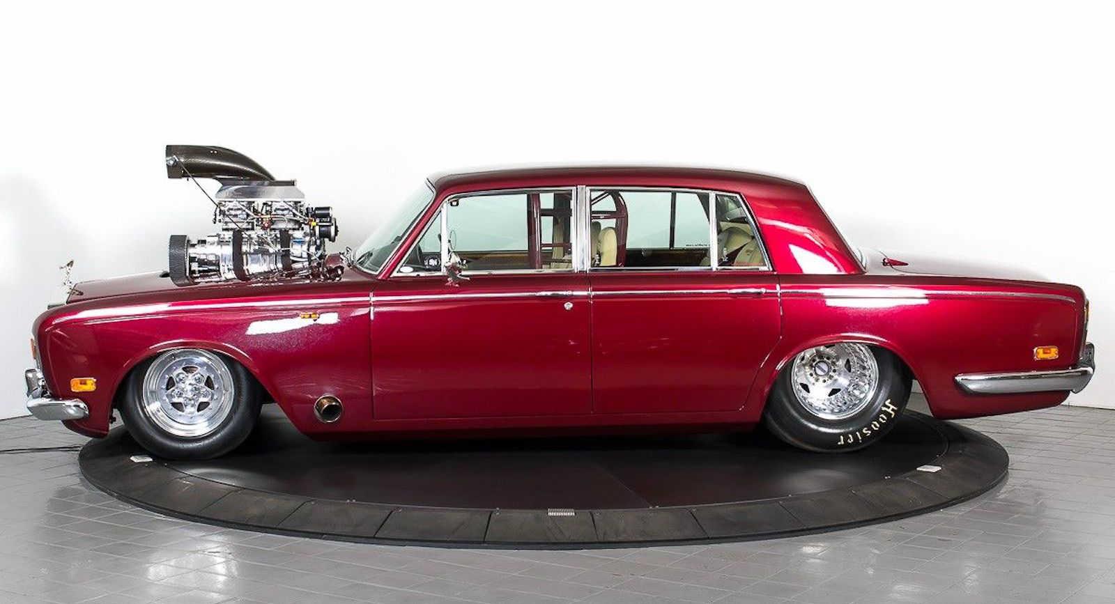 1974-Rolls-Royce-Silver-Shadow-5