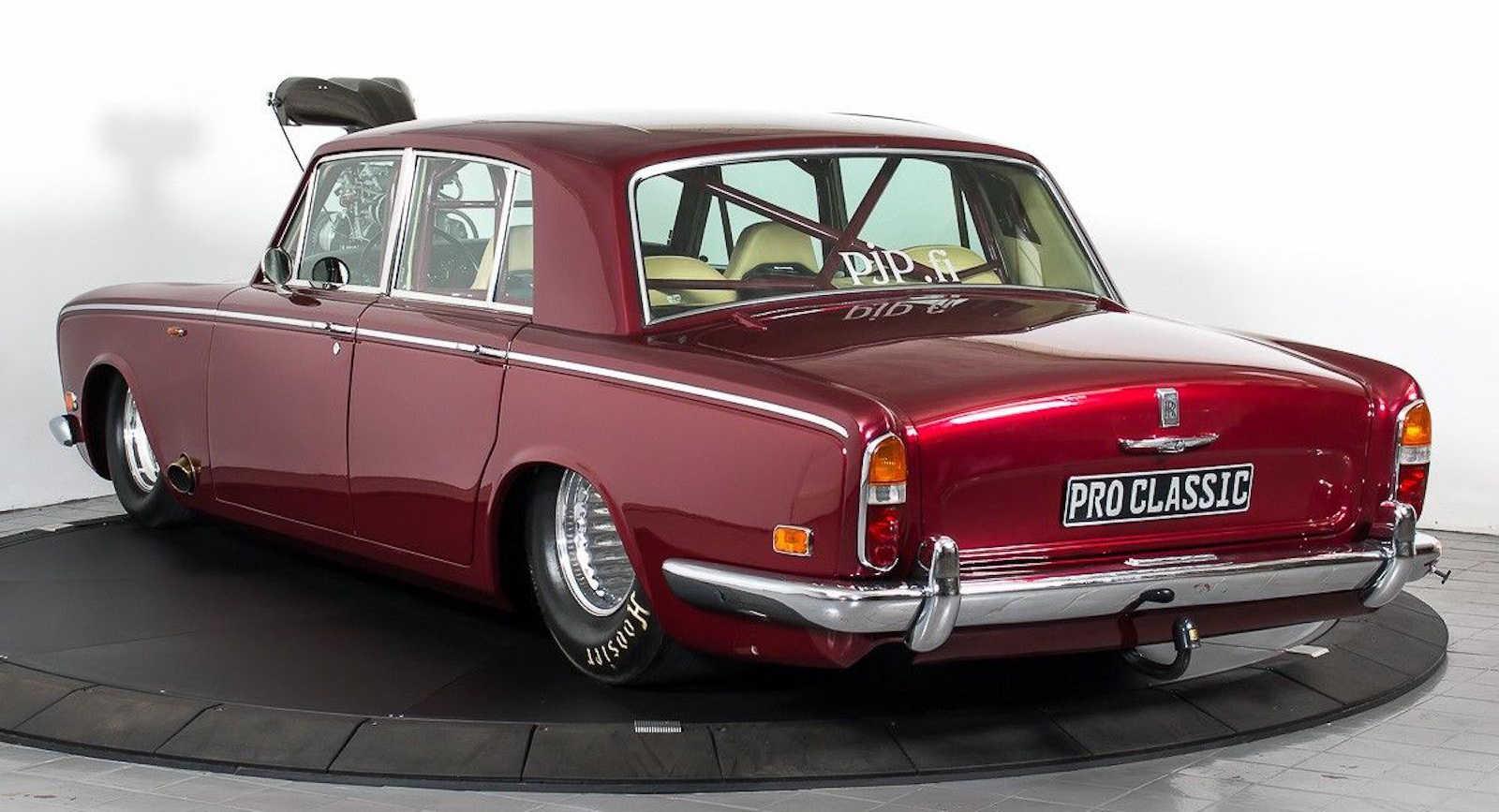1974-Rolls-Royce-Silver-Shadow-6