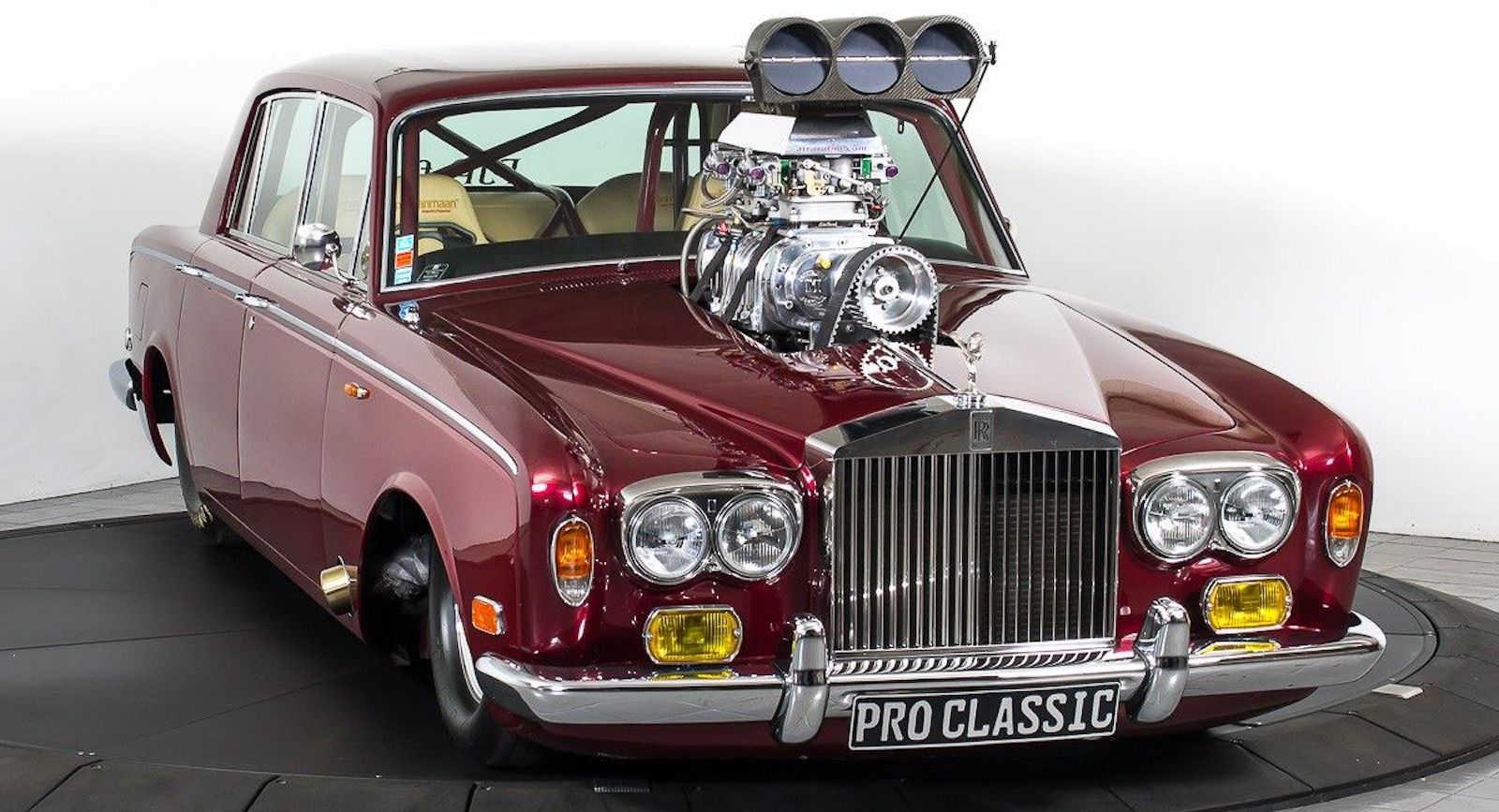1974-Rolls-Royce-Silver-Shadow-8