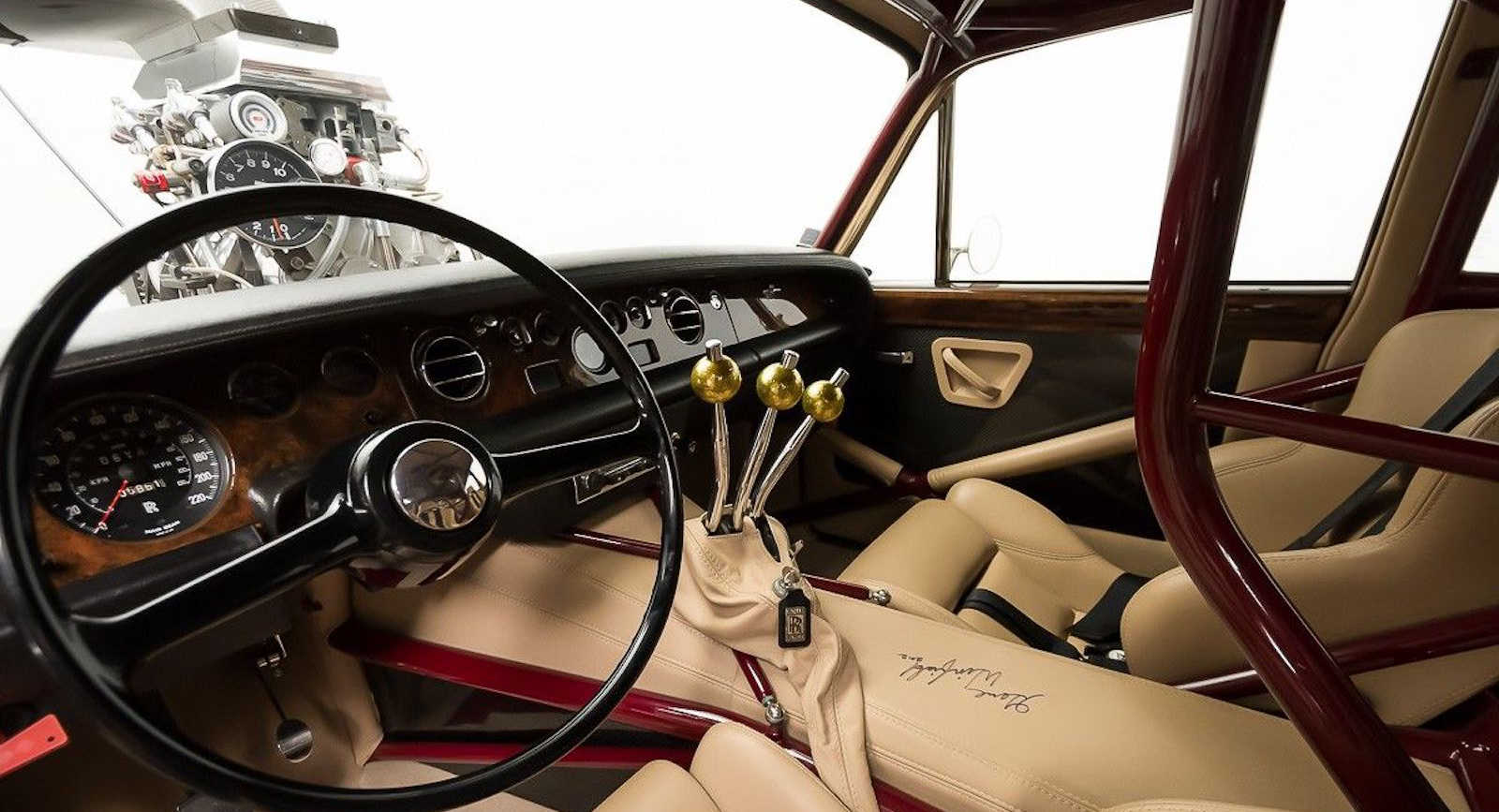 1974-Rolls-Royce-Silver-Shadow-9