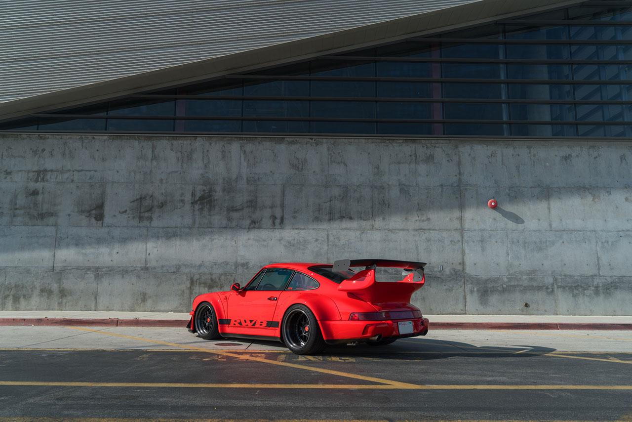 Porsche-RWB-Auction-02
