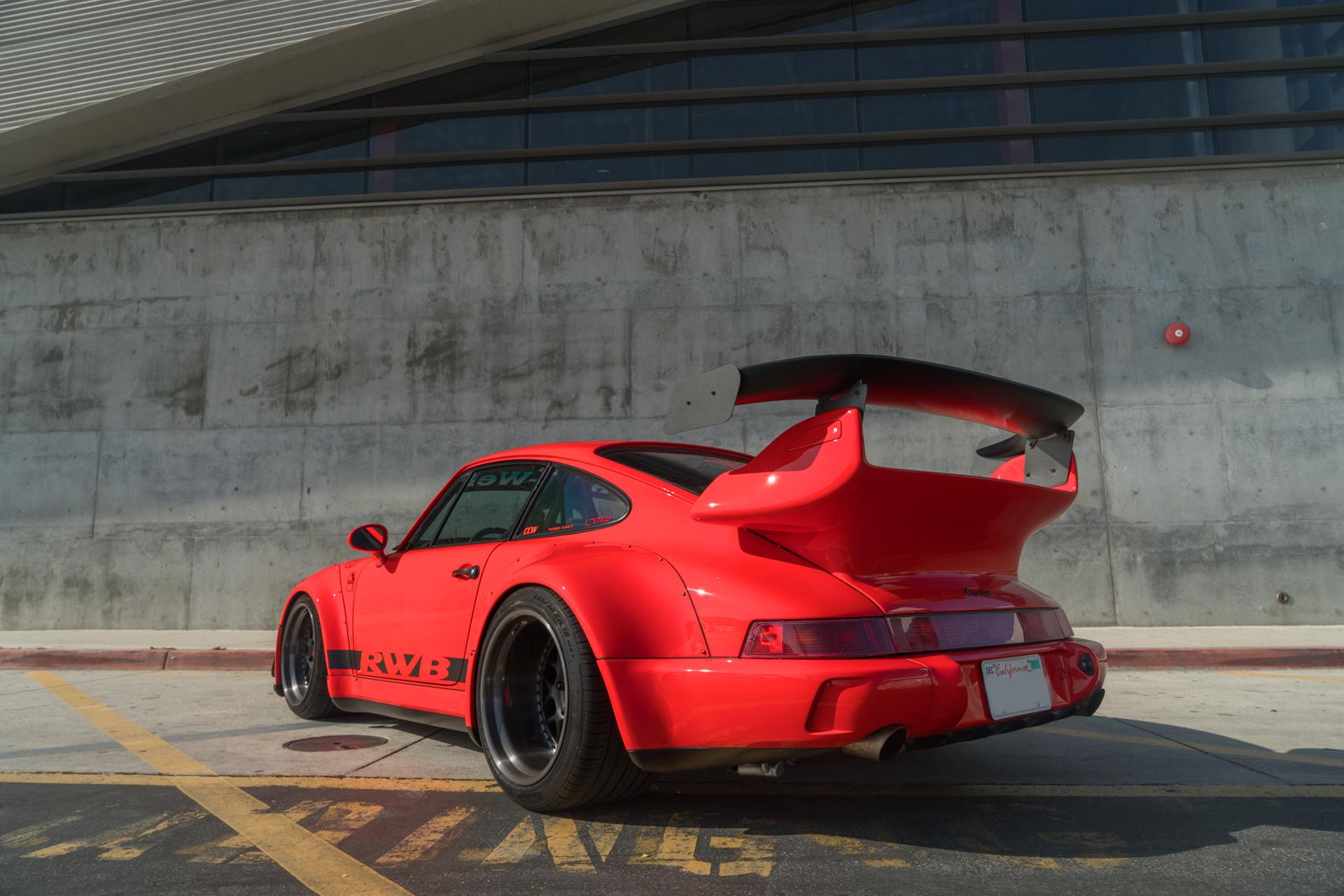 Porsche-RWB-Auction-03