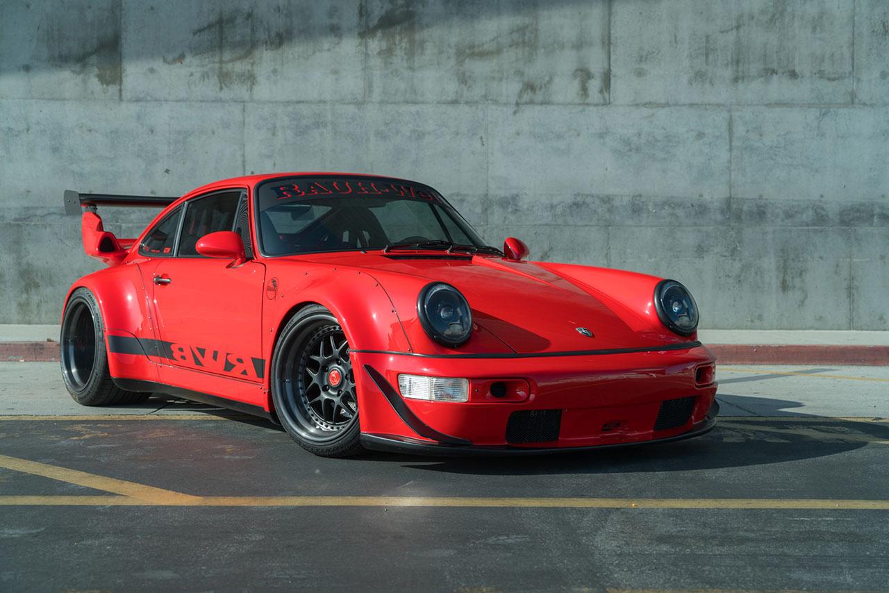 Porsche-RWB-Auction-05