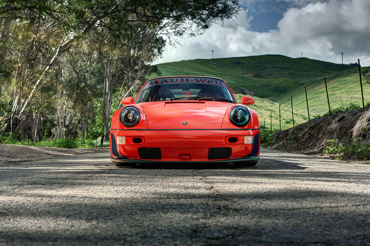 Porsche-RWB-Auction-10