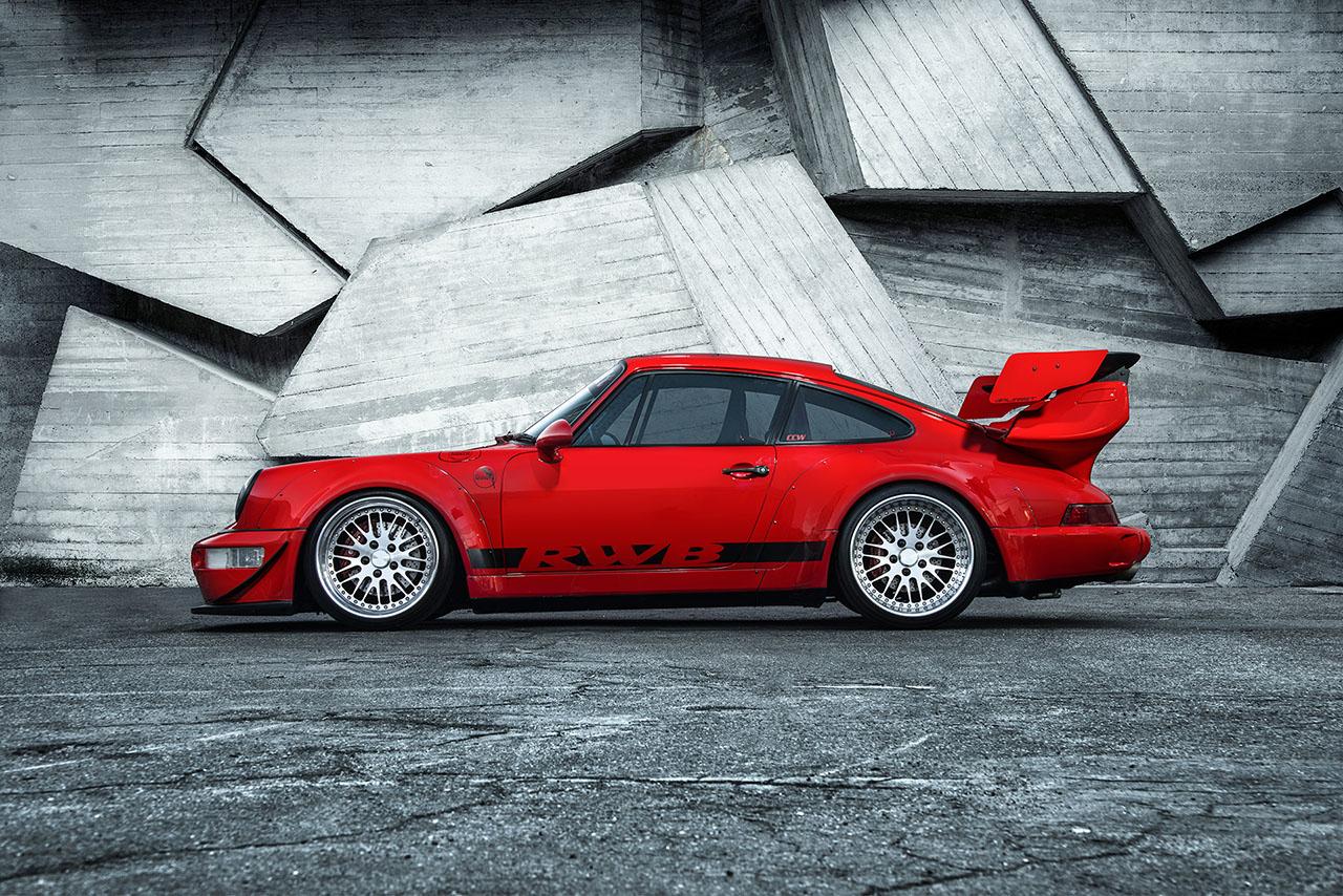 Porsche-RWB-Auction-13