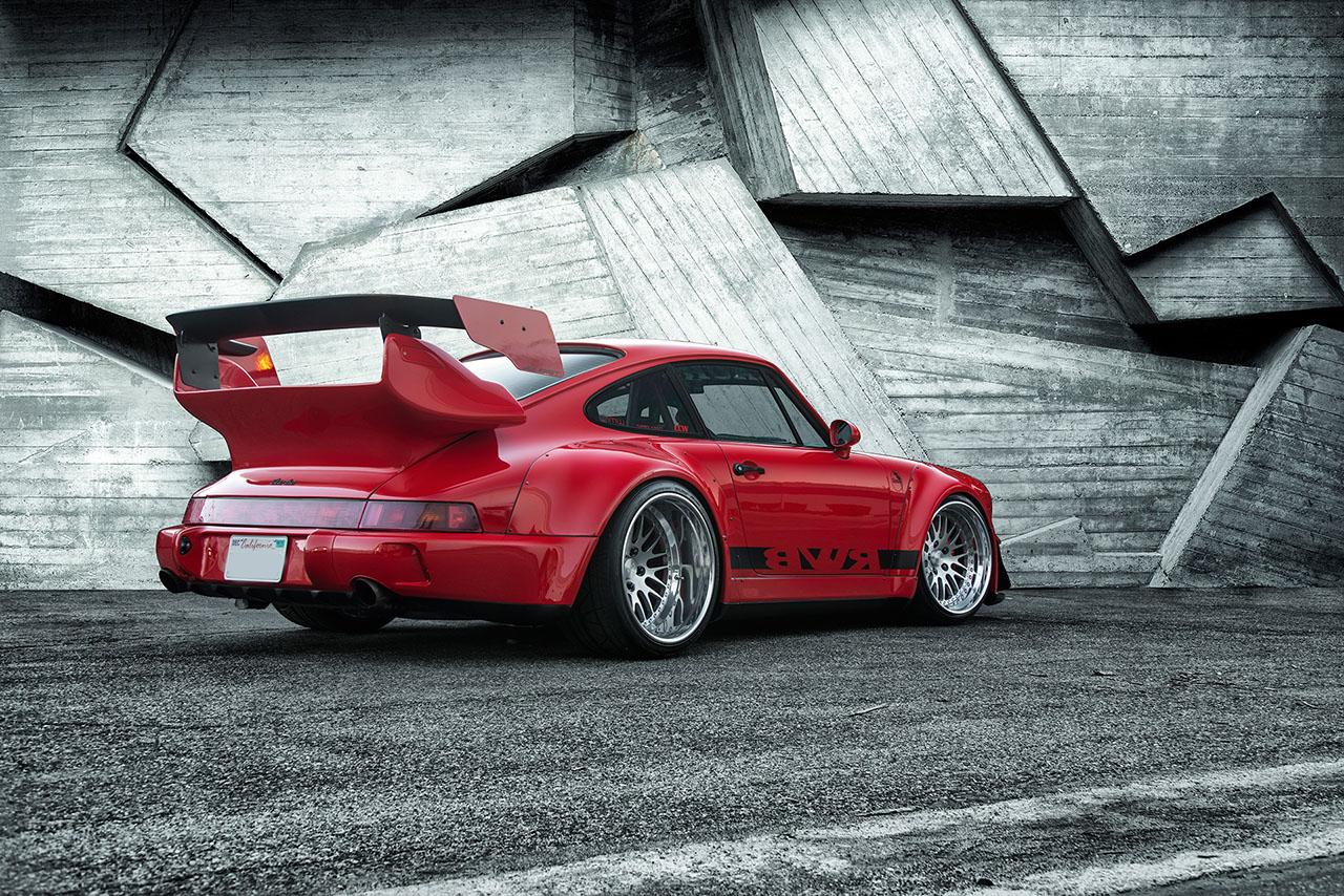 Porsche-RWB-Auction-14