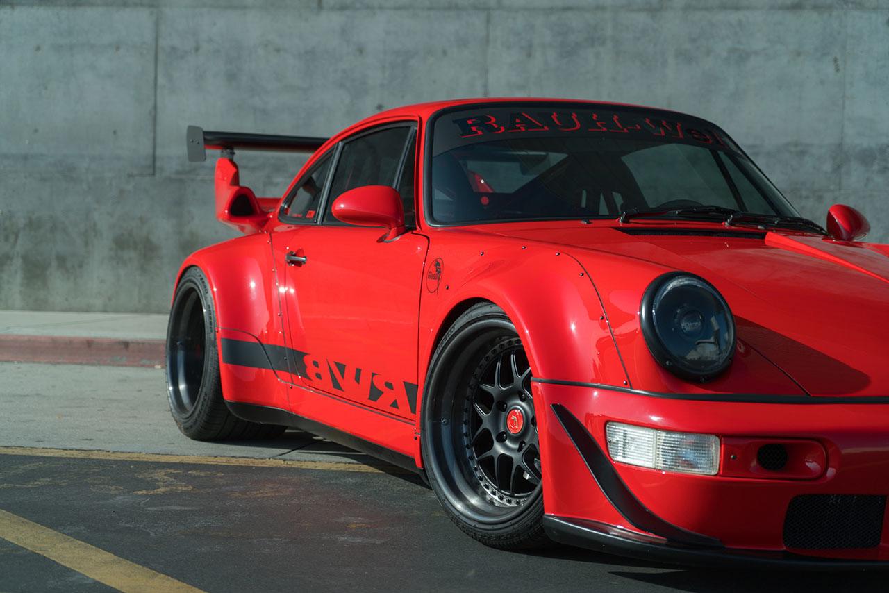 Porsche-RWB-Auction-17